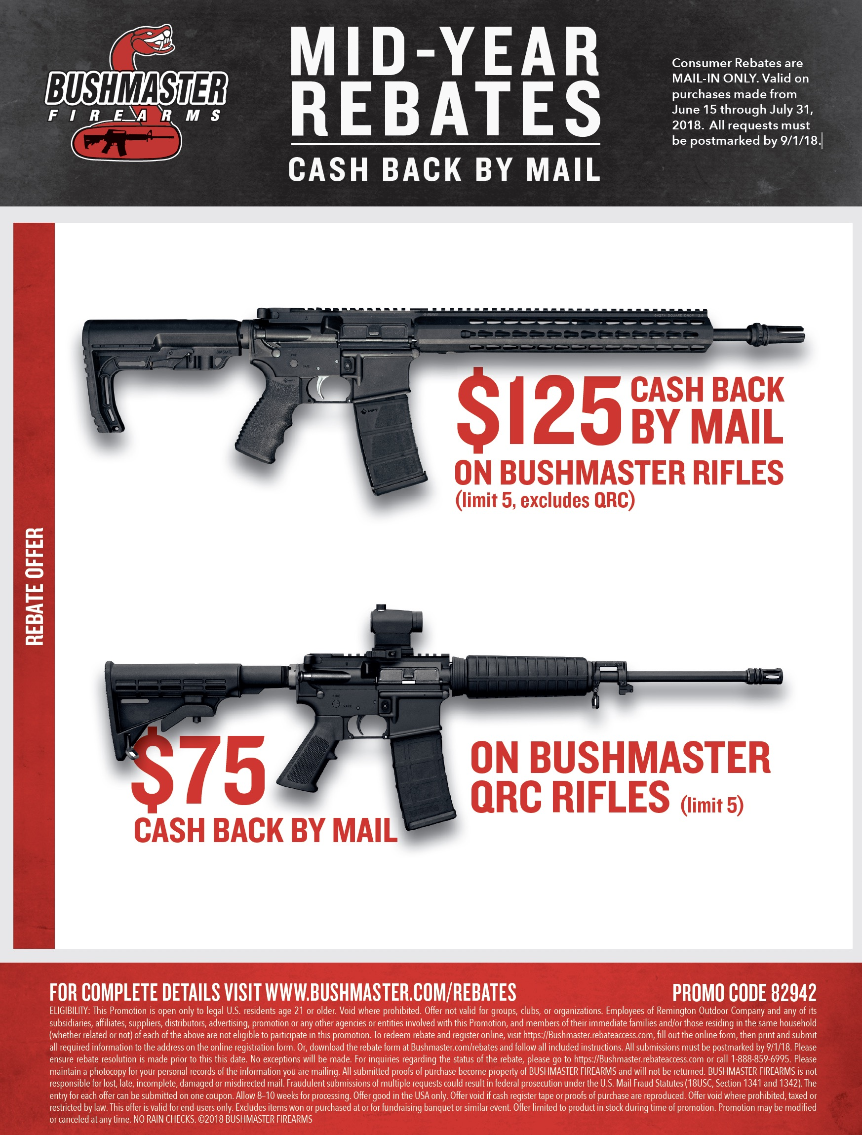 bushmaster-mid-year-rebates.jpg