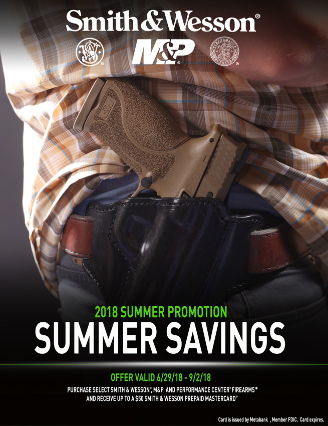 summer-savings-2018-poster-web.jpg